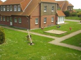 Henderssol-4-Zimmer-120-qm
