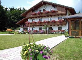 Haus-Spannbauer-Wohnung-Ploeckenstein