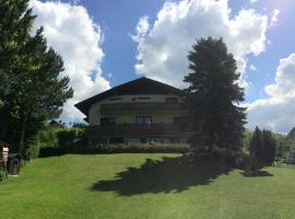 Haus Auer