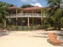 Life's Finest Casa Del Sol