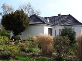 Haus-zur-Linde