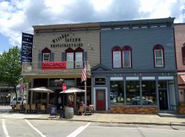 Village Tavern Inn