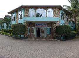 Wusum Hotel