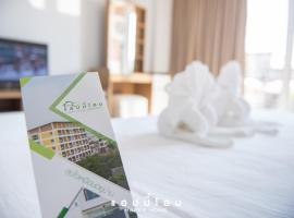 幸福之家酒店, Ratchaburi