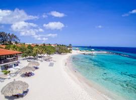 弗洛里斯套房酒店 - Spa及海滩俱乐部 - 仅限成人