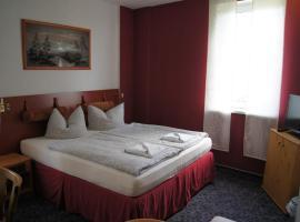 Hotel Draschwitz