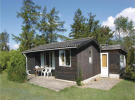 Holiday home Andebakken Vordingborg XII