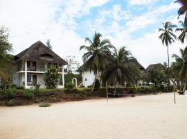 楚瓦卡马尔斯度假酒店