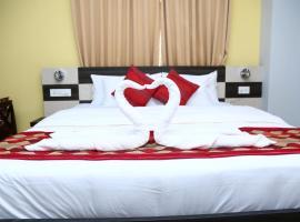 the loft hotel, Siliguri