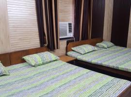 Gokul guest house