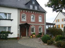 Haus Buchholz