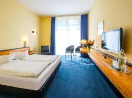 温泉浴场宾馆2酒店