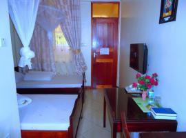 Snow View Hotel