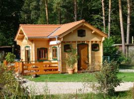 Haus Alwine