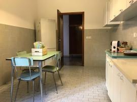 Rimini Apartments