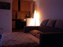 Apartman Marko