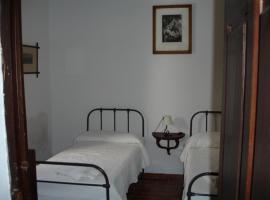 科尔蒂霍拉卡图加米拉阿尔坎塔拉酒店