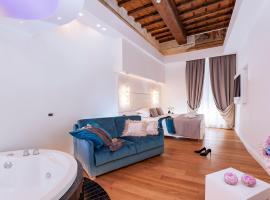 阿根廷住宅风格酒店
