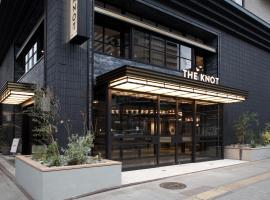 横滨诺特酒店