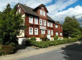 Harzhaus-am-Brunnen-Wohnung-2