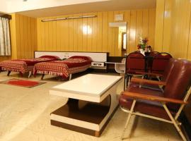 Hotel Sri Lakshmi