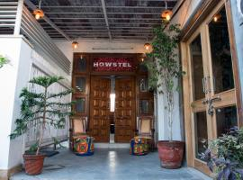 Howstel