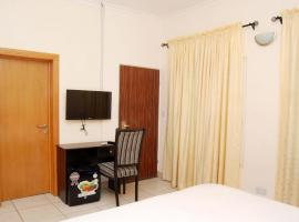 Grandy Suites