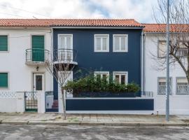 Casa Vilarinha