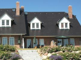 Landhaus am Goor
