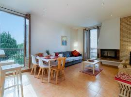 ClubLord - Appartement - Jardin & Véranda - Proche Tramway