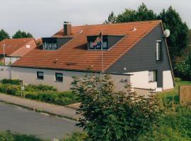 Doppelhaushaelfte-in-Harlesiel-fuer-5-6-Personen-50019