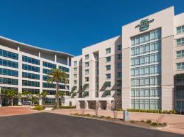 Homewood Suites by Hilton酒店坦帕机场 - 西岸