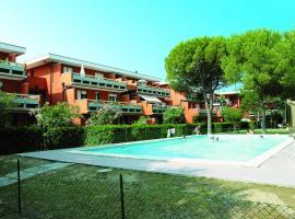 Villaggio Lussinpiccolo