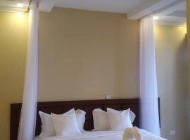 Rockwel Hotel