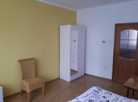 Apartment Otium