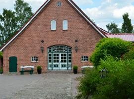Ferienhof Blunck