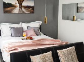 Minis Cepra Design Home