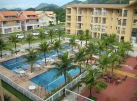 Sahy Condomínio Praia