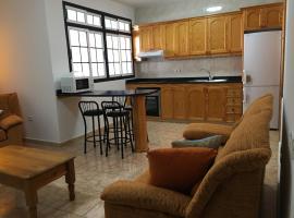 Apartamento Vesan