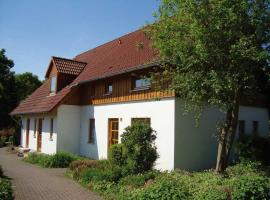 Holiday home Feriendorf Natur Pur 2