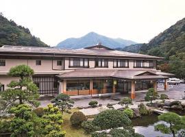 糸園岛酒店