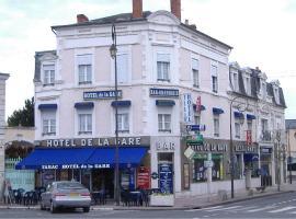 F Cherche Plan Q Sur Digne Les Bains Maintenant (avec Numero Telephone)