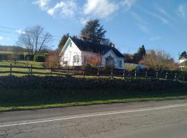 Maison Petiet