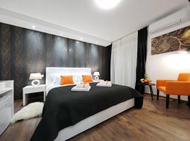 Zadar Luxury Rooms