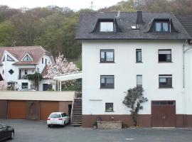 Gästehaus Neises