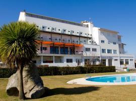阿吉亚尔佩纳酒店, Vila Pouca de Aguiar