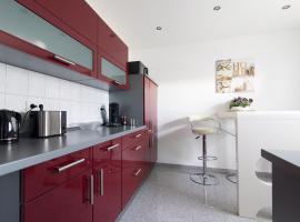1 Zimmer Apartments Ratingen