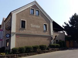 Pension Verona
