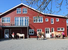 Ferienhof-Carlsen