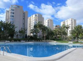 Villamar - Relax, Sol y Playa